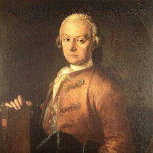 Avatar für Leopold Mozart