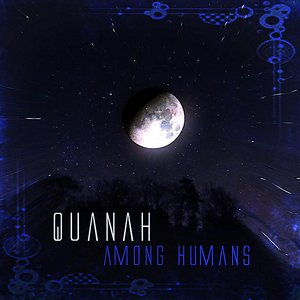 Among Humans (feat. Coma)