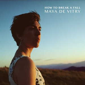 How To Break A Fall