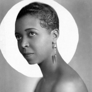 Avatar for Ethel Waters