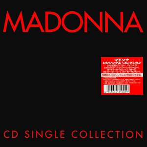 CD Single Collection
