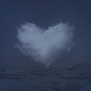 Clouds - Single