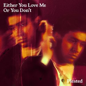 Either You Love Me Or You Don't
