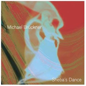 SHEBA'S DANCE