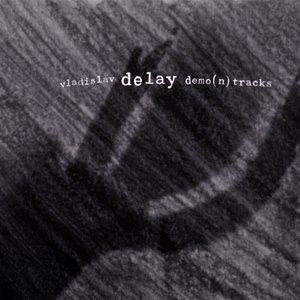 Demo(n) Tracks
