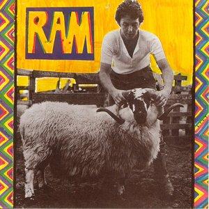 RAM (Spotify Version)