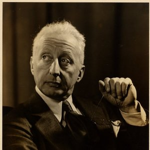 Avatar for Jerome Kern