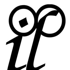 Avatar de Ipecac Loop