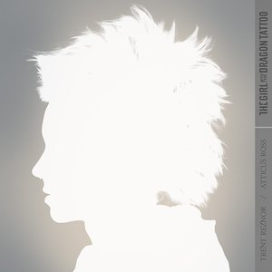 The Girl With The Dragon Tattoo (Original Soundtrack)