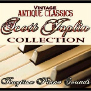 The Scott Joplin Collection