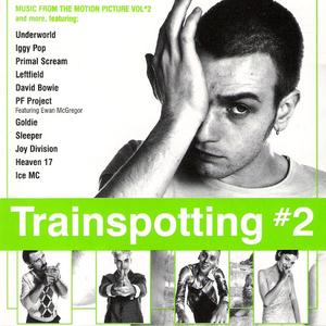 Trainspotting #2