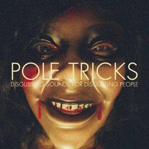 Avatar for Pole Tricks
