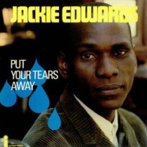 Put Your Tears Away