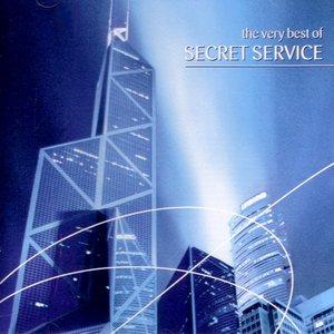 The Very Best of Secret Service