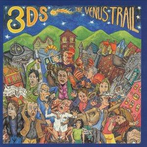 The Venus Trail