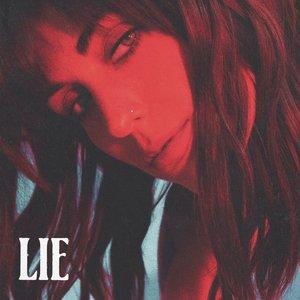Lie - Single