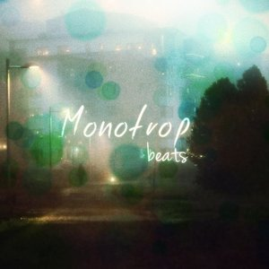 Avatar for Monotrop