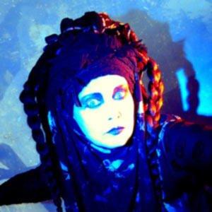 Avatar für Lovich, Lene