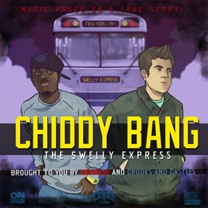 The Swelly Express