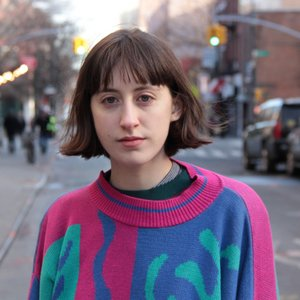 Avatar for Frankie Cosmos