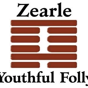 Youthful Folly