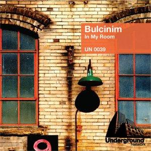 Avatar for Bulcinim