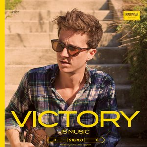 Victory Is Music
