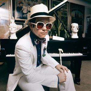 Elton John için avatar