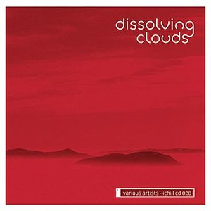 Dissolving Clouds