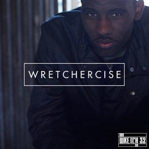 WRETCHERCISE