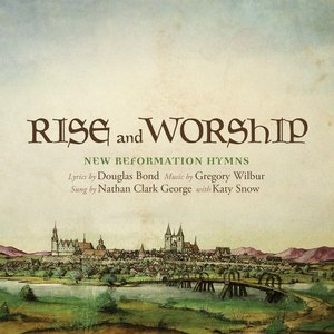 Rise and Worship