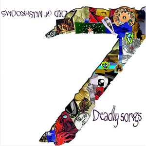 7 Deadly Songs