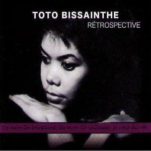 Toto Bissainthe rétrospective (Chanson française et haitienne)
