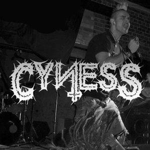 Avatar für Cyness