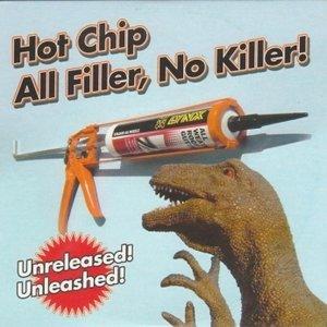 All Filler, No Killer!