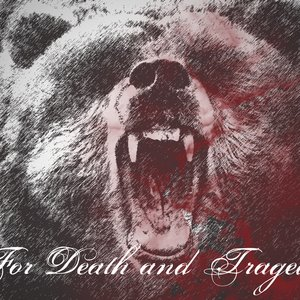 Avatar for For Death And Tragedy