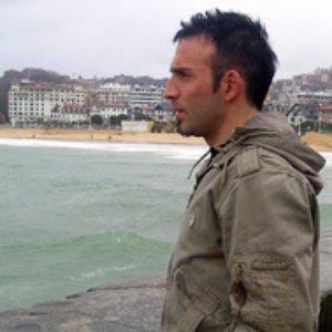 Аватар для Pablo Akaros