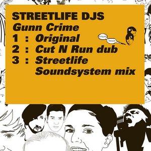 Gunn Crime