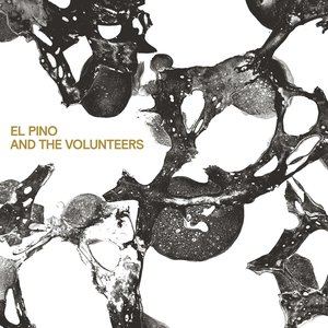 El Pino and the Volunteers