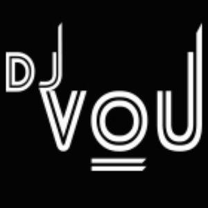 Avatar för DJ Vou