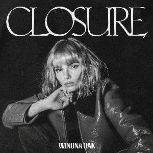 Closure - EP