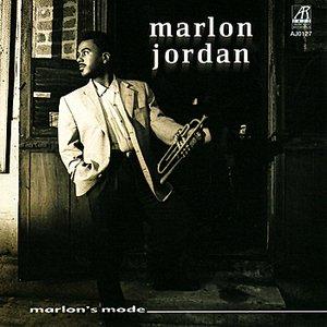 Marlon's Mood