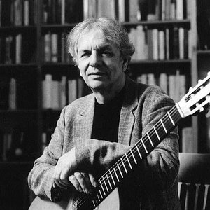 Avatar for Ralph Towner