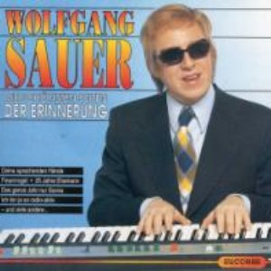 Avatar for Wolfgang Sauer