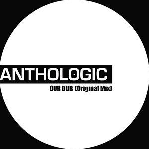 Our Dub (Original Mix)