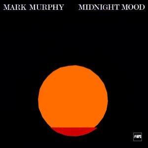 Midnight Mood