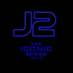 The Iconic Series, Vol.2