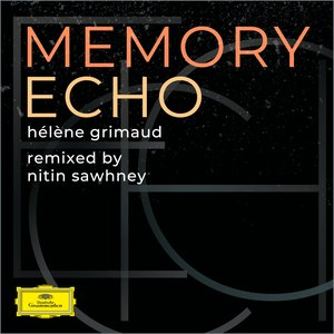 Memory Echo