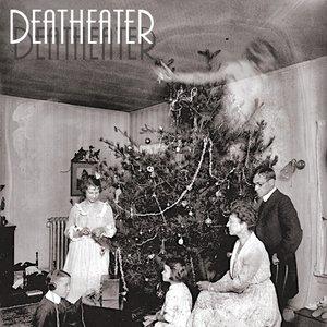 Avatar for Deatheater