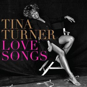 Tina Turner Love Songs